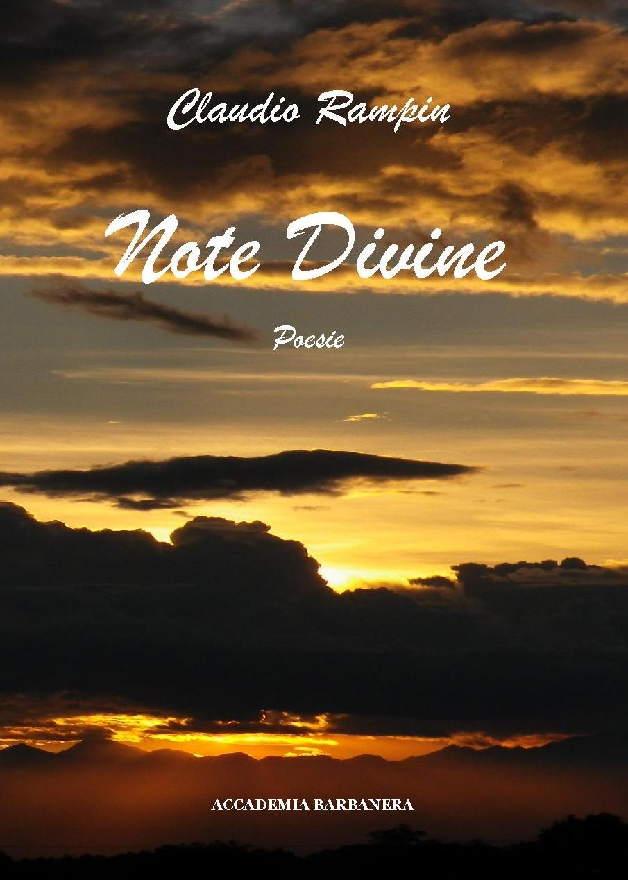 NOTE DIVINE