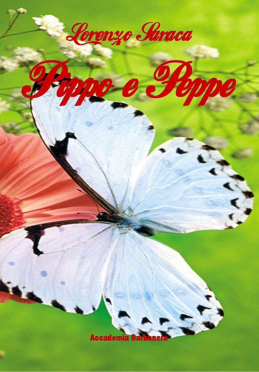 PIPPO E PEPPE