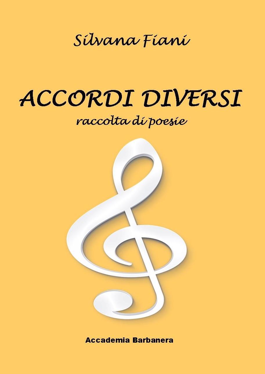 ACCORDI DIVERSI
