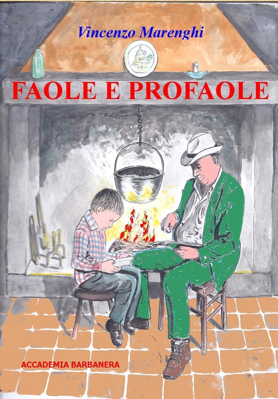 FAOLE E PROFAOLE